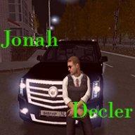 Jonah_Decler