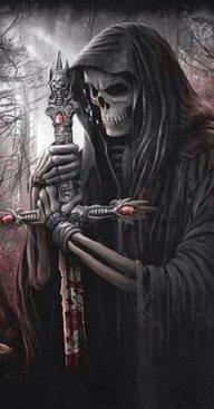 Evgen_Black