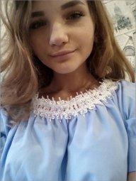 Fenyastr_Umarov