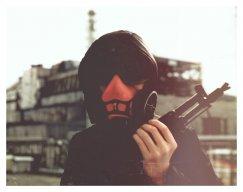 Bruno))