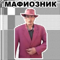 Kirill_Perenja