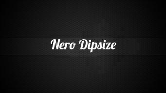 Nero_Gagarin