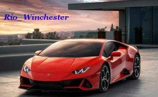 Rio_Winchester