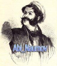 Adolf_Naumov