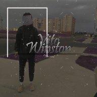 Vito Winston