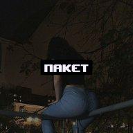 Danila_Pakeev