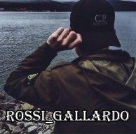 Rossi_Gallardo