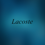 Kevin Lacoste