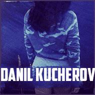 Danil_Kucherov