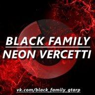 Neon_Vercetti