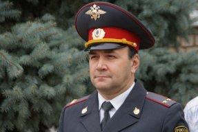 Andrei_Bosov