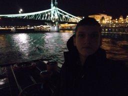 Aleksandr_Bulat