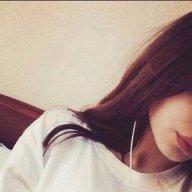 White_Myasnyk