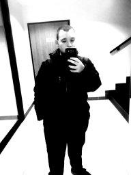 Artur_Tatarskyi2