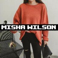 Misha_Wilson