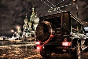 Konstantin_Yakimov