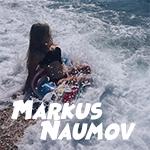 Markus_Naumov