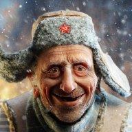 Andrey_Omelianenko