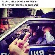 Sasha_Kantan