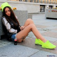 Dima_Kim