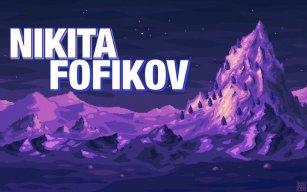 Nikita_Fofikov