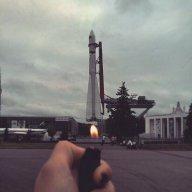 Islam_Zirov