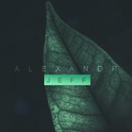 Alexandr Jeff