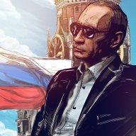 iluxa_Putin