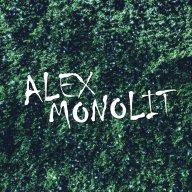 Alex_Monolit