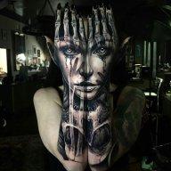 Artem_Ivanovs