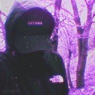 August_Menendez
