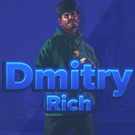Dmitry_Rich