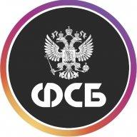 Aleksander_Belov