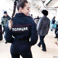 Semen_Snopov
