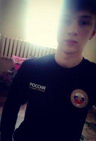 Alexander_Powell