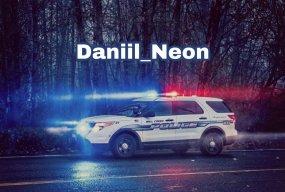 Daniil_Neon