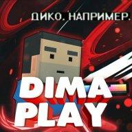 DimaPlay228123