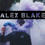 Alex_Blake